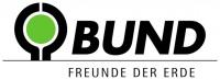 BUND Landesverband Rheinland-Pfalz