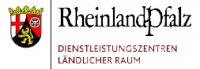 Streuobst-Beratung Rheinland-Pfalz