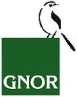 http://gnor.de/projekte/