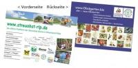 Info-Karte: 2 neue Websites in Rheinland-Pfalz