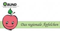 frische Äpfel aus dem Landkreis Kaiserslautern
