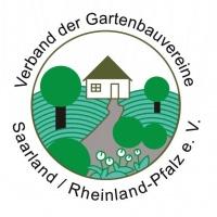 Verband der Obst- und Gartenbau-Vereine