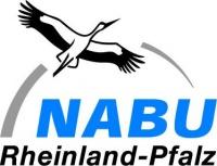 Naturschutzbund Landesverband