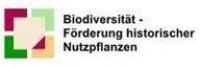 Biodiversität in Rheinland-Pfalz
