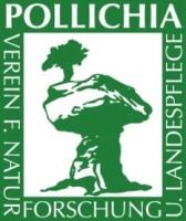 Pollichia Landesverband