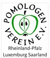 Pomologen-Verein Rheinland-Pfalz / Luxemburg