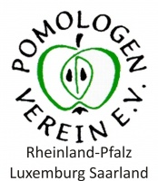 Pomologen-Verein Rheinland-Pfalz