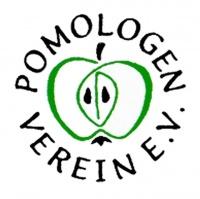 AG Obstgehölz-Pflege im Pomologen-Verein