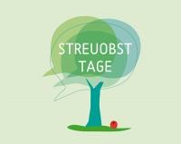 Süddeutscher Streuobsttag
